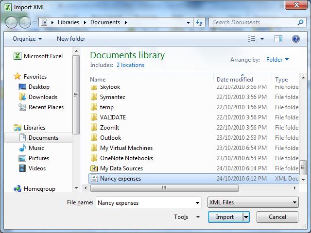 import pdf into word 2007 free